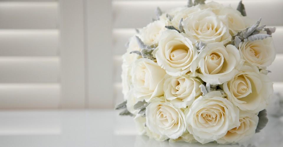 Dandelyons Florist Ware